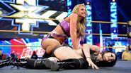 WrestleMania XXIX Axxess day four.2