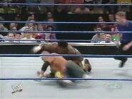 May 14, 2005 WWE Velocity.00015