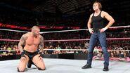 October 12, 2015 Monday Night RAW.6