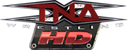 TNA HD Logo