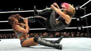 WrestleMania Revenge Tour 2015 - Manchester.8