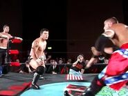 ROH Anarchy in the U.K.00013