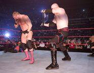Raw-11-Oct-2004