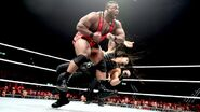 WWE World Tour 2013 - Zurich.6
