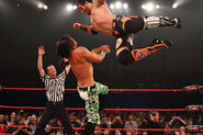Bound for Glory 2010.23