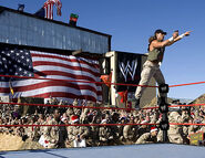December 19, 2005 Raw.44