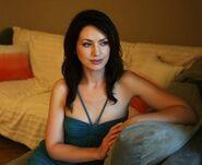 Sarah Shevon - NDiSnE73819