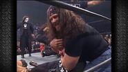The Best of WCW Nitro Vol. 3.00013