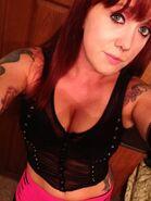 Miss Diss Lexia - 1382026