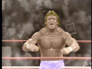 September 7, 1986 Wrestling Challenge .4