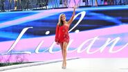 WM 28 Opening Show.5
