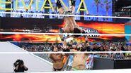 WrestleMania 28.8