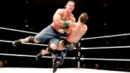 WrestleMania Revenge Tour 2012 - Rome.14