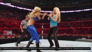 5-11-09 Raw 3