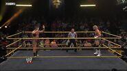 August 21, 2013 NXT.00021