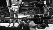 Hulk Hogan vs. Roddy Piper.00044