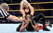 NXT 11-9-10 28