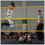 NXT 9-25-15 12