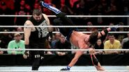 Royal Rumble 2016.48