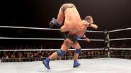 WWE WrestleMania Revenge Tour 2012 - Moscow.21