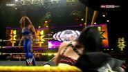 6-5-13 NXT 4