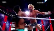 August 14, 2013 NXT.00023