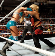 Extreme Rules 2010 8