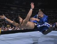Royal Rumble 2001.1