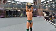 WrestleMania XXIX.6