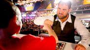 WrestleMania XXIX Axxess day three.4