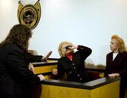 December 5, 2005 Raw Erics Trial.22