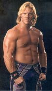 Jericho 3