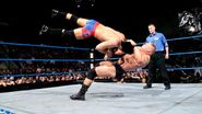 Smackdown-9-Oct-2003.3