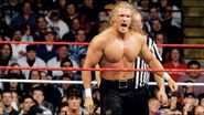 WrestleMania 13.8