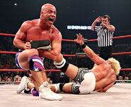 Bound for Glory 2008 31