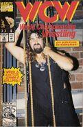 WCW World Championship Wrestling 6