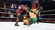 WrestleMania XXIX.15