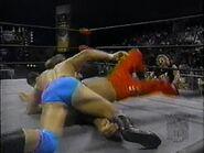 January 8, 1996 Monday Nitro.00004