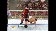 June 6, 1994 Monday Night RAW.00010