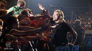 WrestleMania Tour 2011-Newcastle.14