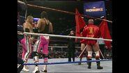 WrestleMania VI.00033