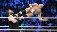 May 19, 2016 Smackdown.1