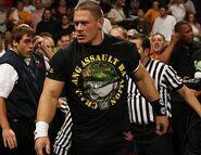 Raw 14-8-2006 37