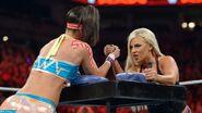 10-24-16 Raw 22