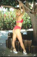 Jessica Darling 14