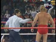 October 19, 1986 Wrestling Challenge.00014