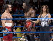 October 27, 2005 Smackdown.12