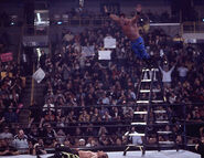Royal Rumble 2001.15
