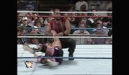 SummerSlam 1996.00002