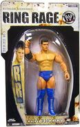 WWE Ruthless Aggression 40.5 Cody Rhodes